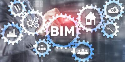 BIM & CAD Library