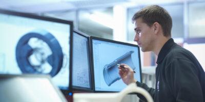 BIM & CAD Portal