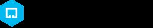 Anvil-Strut