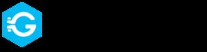 Gruvlok