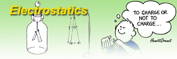 Lab 321 Electrostatics A Force to be Reckoned Labs – Electrostatics Worksheet