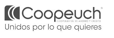Copeuch