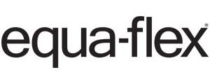Equa-Flex