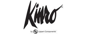 Kinro