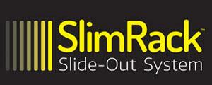 SlimRack