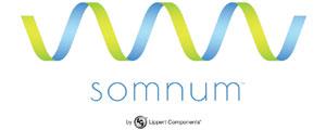 Somnum