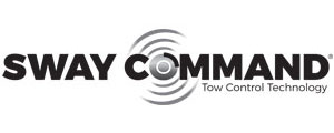 Sway Command