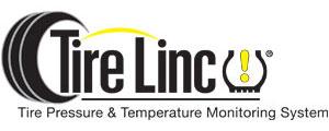 Tire Linc