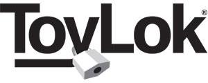 ToyLok