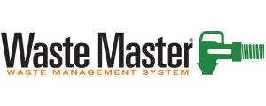 Waste Master