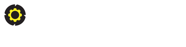 Connect Anywhere Cellular Upgrade Kit