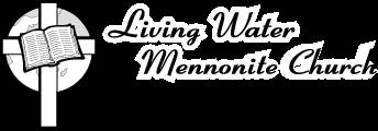 Living Water Mennonite Church