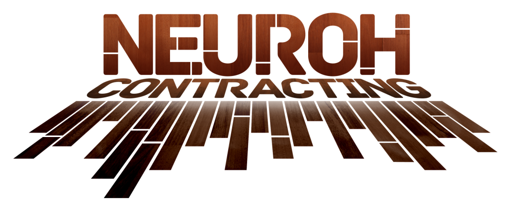Neuroh Contracting2