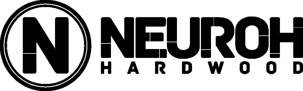 Neuroh Hardwood Logo
