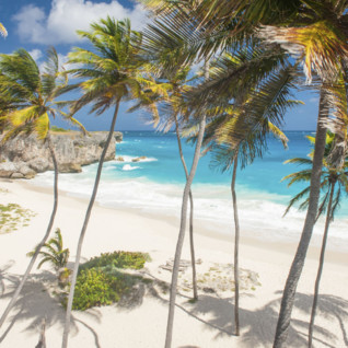Honeymoon Barbados