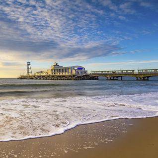 beach-listing