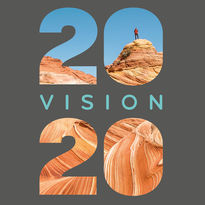 2020 Vision cover