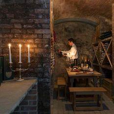 cellar-listing-image