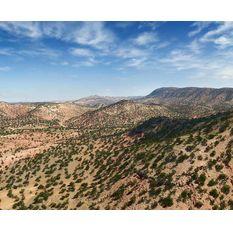 argan valley listing image
