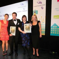award_winning_travel_operater