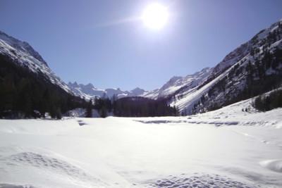 st_moritz_frozen_lake