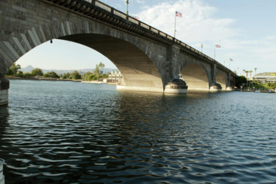 lake-havasu-london-bridge