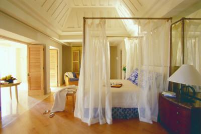 Anassa room