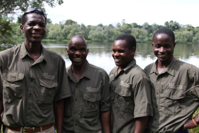 locals_zimbabwe