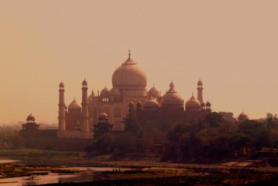 taj_mahal_india