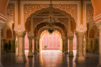 jaipur_palace_india
