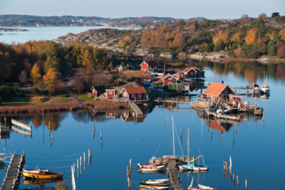 gothenburg_archipelago