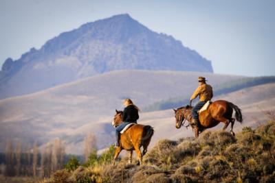argentina_horse_riding