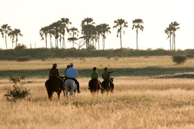 horseback_safari_okavango_delta