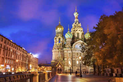 evening_church_st_petersburg