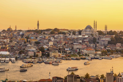 sunset_over_istanbul_turkey