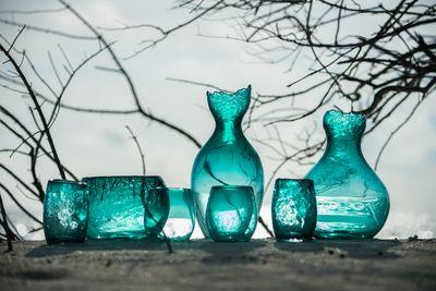 soneva fushi glass