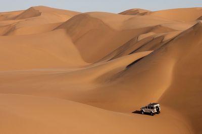 4x4-desert-safari