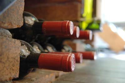 morocan wine
