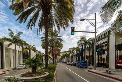 south california de-stress destination 2019
