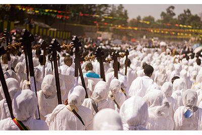 ethiopia timkat festival intangible culture UNESCO