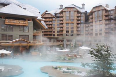 four_seasons_whistler_skiing