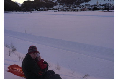 family_ski_holiday