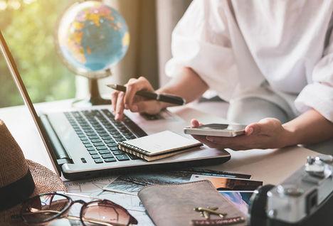 sabbatical planning top tips