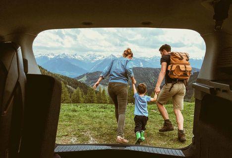 Family Sabbatical Listing Image