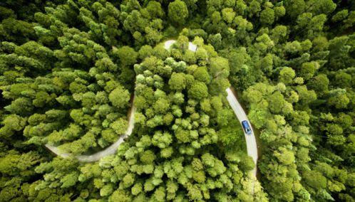 Canadian Roadtrip