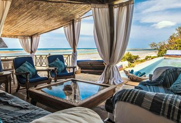 Alfajiri-cliff-villa-lounge