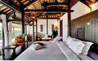 Jacuzzi_Villa_Bedroom