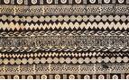 Fijian cloth