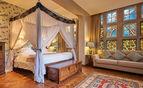 Edd's Room, Giraffe Manor