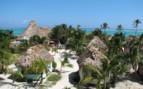 Picture of villas of Matachica